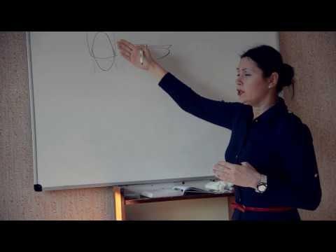 Видео Наращивание ногтей теория дарвина