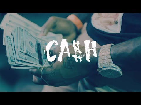 🔥Dope Trap Beat 2018   hard rap instrumental 2018  