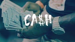 🔥dope trap beat 2018 hard rap instrumental 2018 cash hard beat prod rikeluxxbeats