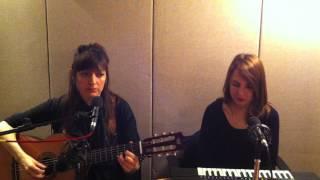 Madam - Strange Love (Live For Ruth Barnes)