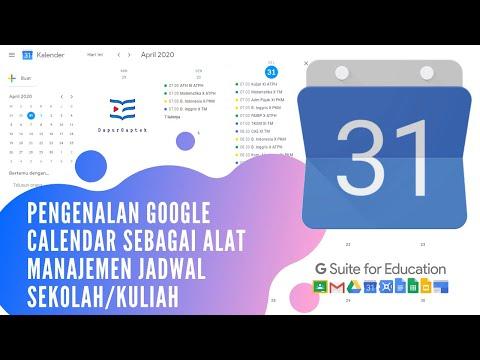 google-calendar-sebagai-alat-manajemen-jadwal-sekolah-atau-kuliah