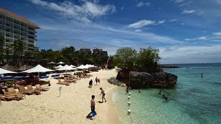 Shangri La Cebu | Luxury Resorts in Cebu Philippines