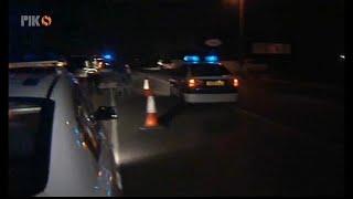 Terrorverdacht: Festnahme in Zypern auf Betreiben Deutschlands