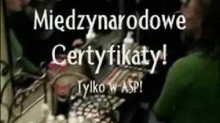 Wizaż - Makijaż - Stylizacja - Kurs Wizażu w ASP!