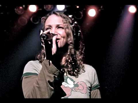 Althea ☮ Joan Osborne & Friends, 2006