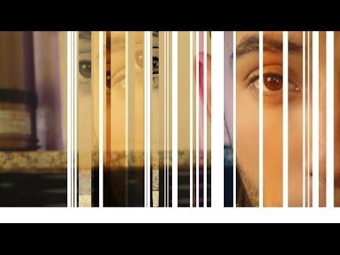 Best artiste tunisien Houssem HR