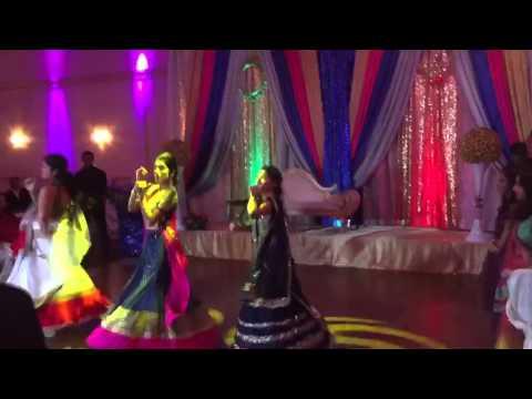 Remix: Dance Basanti, Palat, Drama Queen, Dilli Wali Girlfriend