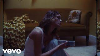 Jillian Jacqueline - If I Were You ft. Keith Urban