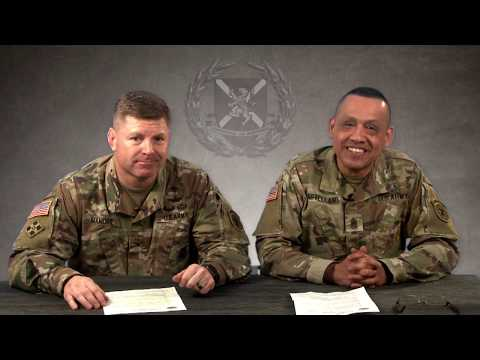 Official Announcement of the Medical Recruiting Brigade Recruiting Application and Demonstration