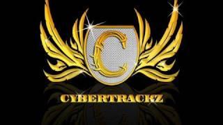 Cybertrackz Allstarz V.1 -Start E Show- Pugistix ft. Daridlaz Basicone Ro-l
