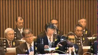 長崎市議会 平成26年6月13日 梶村恒男議員 一般質問
