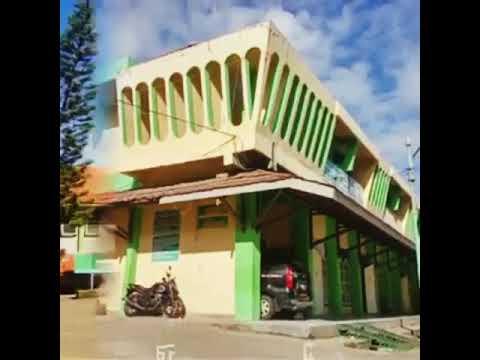 Pondok Pesantren Al Hikmah 2