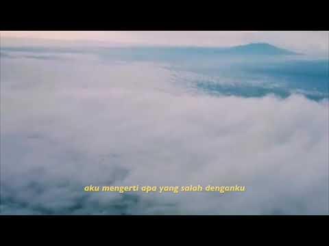 CD Suara Hati Ann - Peta Buta (Geez & Ann) Cr; @rintiksedu @ntsana