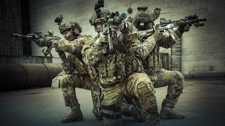 Контрреволюция- Значит скоро война.  Кавер-версия