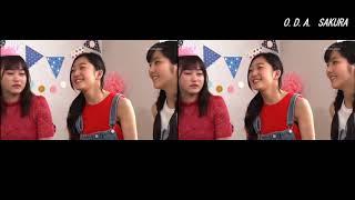 モーニング娘。'18 '17 '16 '15 '14 &小田さくら 専門チャンネルです。...