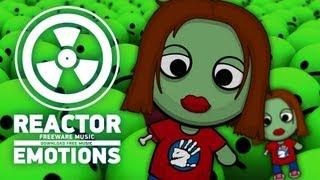 Emotions - Reactor - Музыка Без Слов