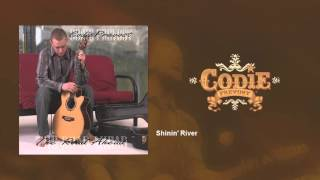 Watch Codie Prevost Shinin River video