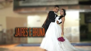 Download Jaires + Bruna -  Trailer