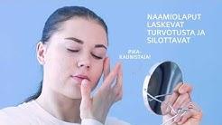 Silmänympärysvoide – näin saat siitä kaiken irti | Yliopiston Apteekki