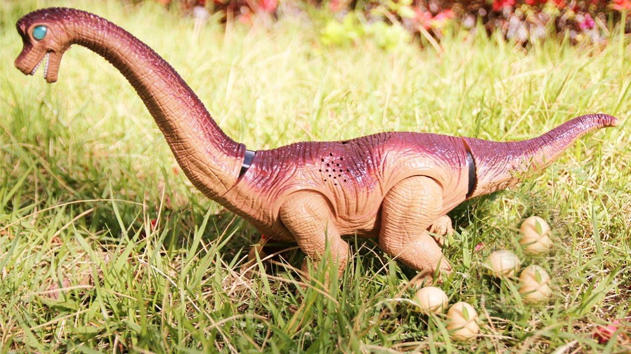 Dinosaurs For Kids Site Youtube Com