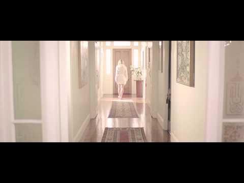The Letter  35mm short starring Jessica Napier & Luke McKenzie