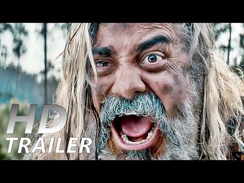 NORTHMEN  A VIKING SAGA   & Featurette german deutsch HD