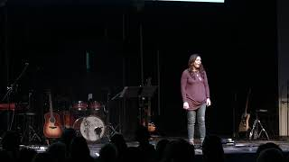 Christy Boulware - 2020 Awakening Conference