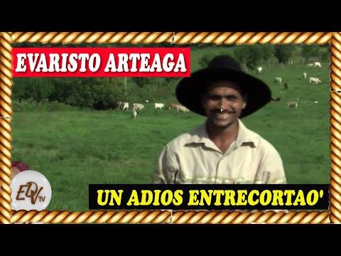 Axel Fabian Suarez. voz recia masculina Yaracuy Venezuela from YouTube · Duration:  6 minutes 19 seconds