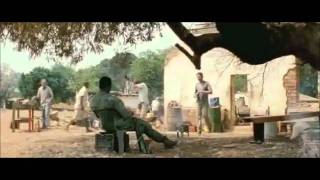 Machine Gun Preacher (2011 Trailer)