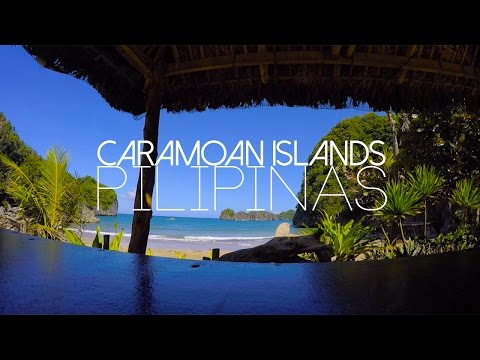 Caramoan Islands, Philippines | Travel Tips