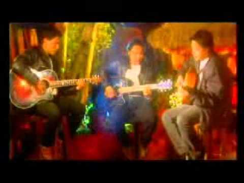 Raju Lama The Angels Band