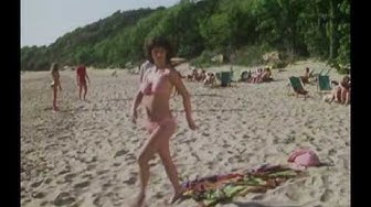 Mv Julia Roberts Citizen Smith Pink Bikini 12 02 2007 720p HD