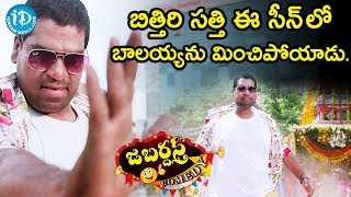 Jabardasth Back To Back Telugu Comedy Scenes   Non Stop Telugu Funny Videos   Vol 5