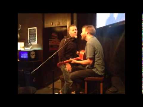 Bethel Tap Live 11/25/2015