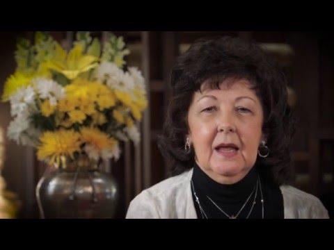 UNCG Magazine: Nancy Adams, pioneer in genetic counseling