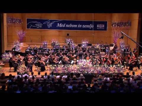 Tchaikovsky - Romeo and Juliet Overture