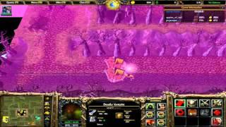 Warcraft 3 Vamps Ultra