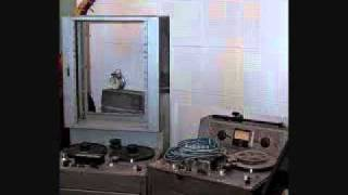 "Unknown ""Joe"" Singer - This Time (Fraykerbreaks mix version - DJ Shadow Sample)"