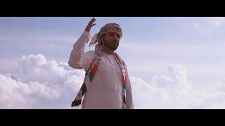 بالفيديو.. فنان إماراتي يعود بعد غياب بأغنية في العيد الوطني