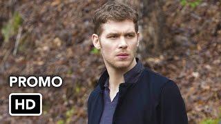 """The Originals 2x20 Promo """"City Beneath the Sea"""" (HD)"""