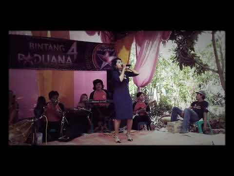 Arjuna ireng Vocal YUHA BP4 (ayu dermayu)