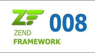 Bài 8  - Router trong Zend Framework  - Tìm hiểu khái niệm child route