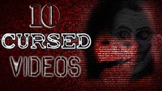 10 Cursed YouTube Videos That Will Scare you to Death