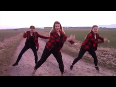 Cheap Thrills I Choreography By Ceejay Blvck