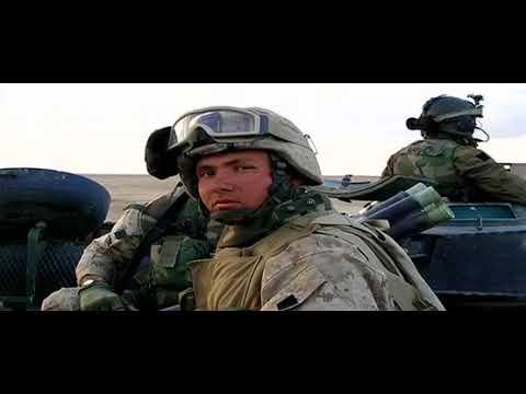 Watch Combat Diary