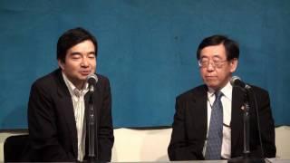 総務省関東総合通信局 局長 岡山 淳さんインタビュー