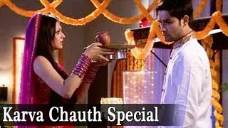 Video Madhubala RK's KARVA CHAUTH SPECIAL in Madhubala Ek Ishq Ek Junoon 23rd October 2013 FULL EPISODE download MP3, 3GP, MP4, WEBM, AVI, FLV Juni 2018