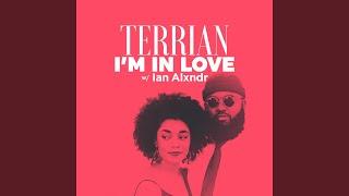 Play I'm In Love (w Ian Alxndr)