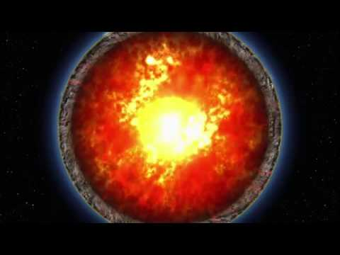 Ring of Fire Destructive Forces Surrounding the Pacific Ocean english documentary Part 3