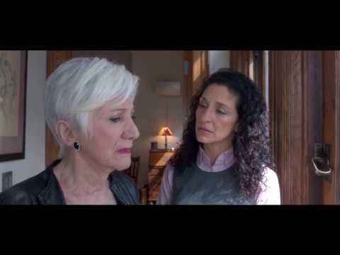 Eleftheromania   2018 Short Film with Olympia Dukakis